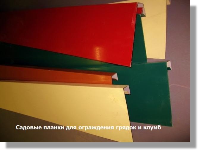 Монтаж приоконных планок своими руками фото 625